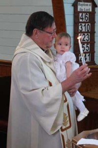 Baptism-2014-3-candle-crop-250-web