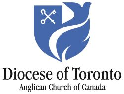 Message from the Archbishop of Toronto about General Synod votes