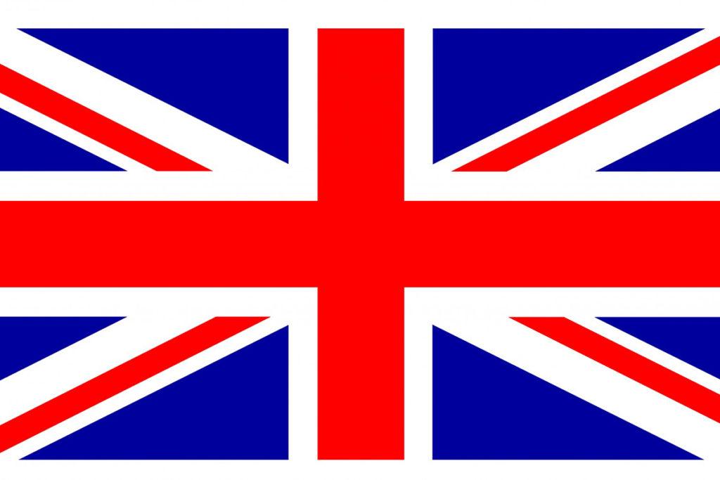 union-jack-flag-1200x800