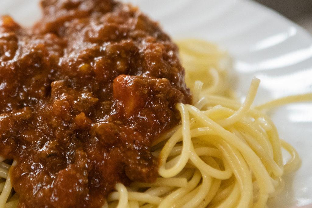 2018-09-25-Spaghetti-Buckhorn-046