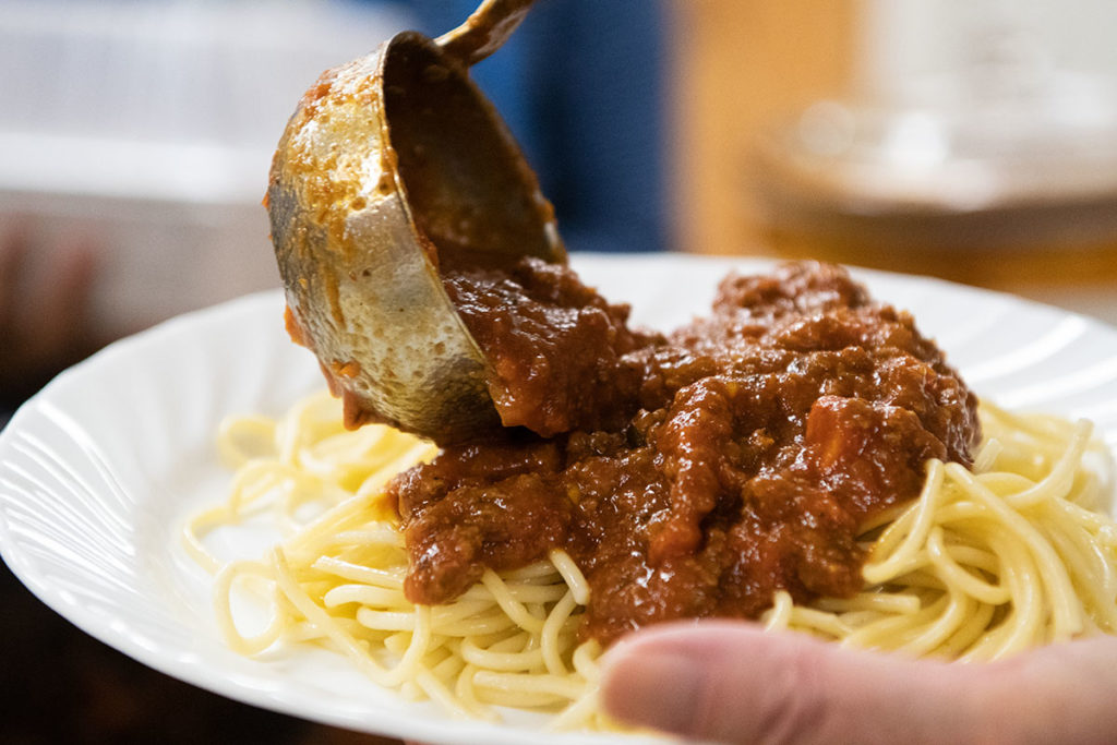 2018-09-25-Spaghetti-Buckhorn-050