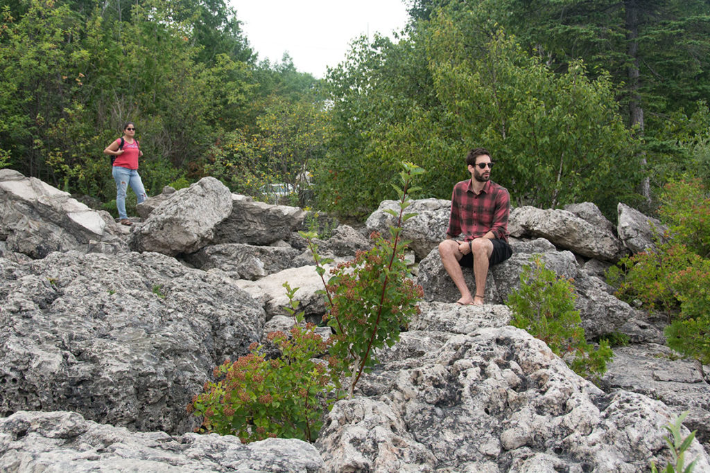 2015-08-24-Georgian-Bay-0003