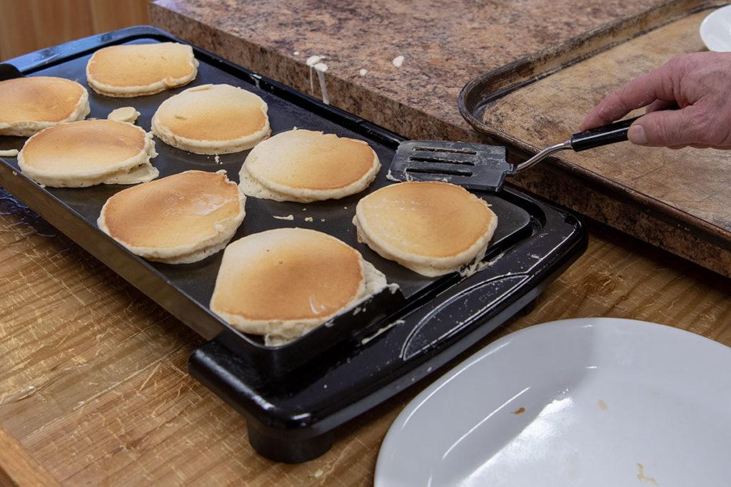 20190305-Shrove-Pancakes-008