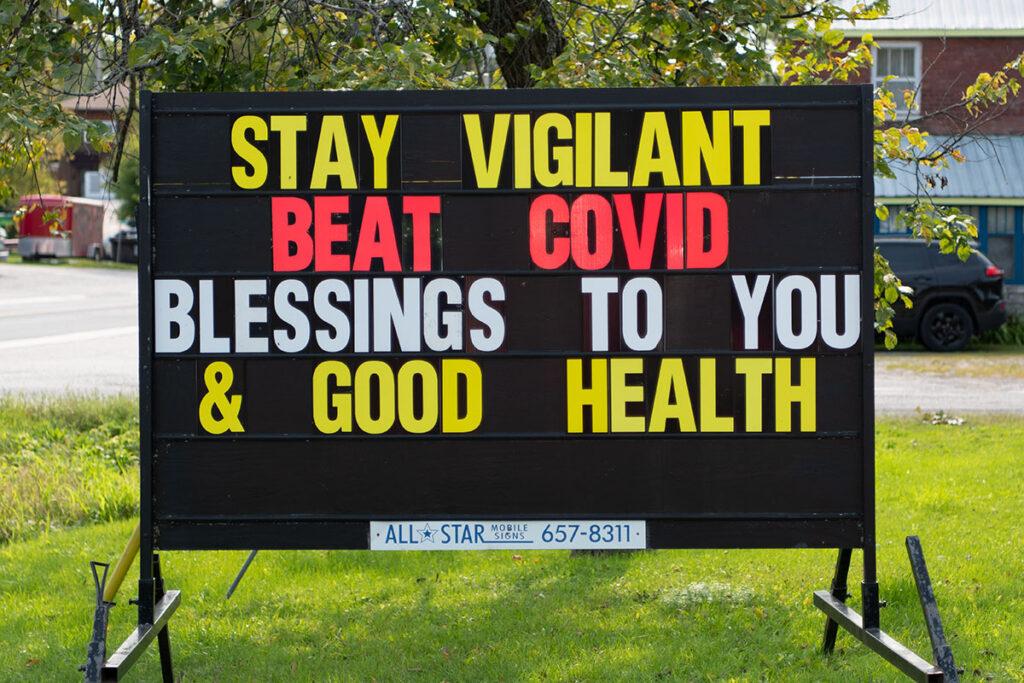 Sign-COVID-MnA-